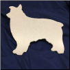 Australian Shepherd - new design