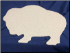 Buffalo - new design